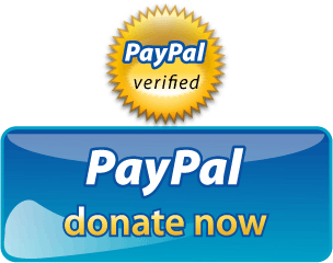Santa's Castle Paypal Donate
